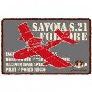Blanket - 70x100m - Microfiber - Savoia & Porco - Ghibli - 2013 (new)