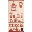 Bath Towel - 60x120cm - Applique & Embroidery - shelf - Jiji - Kiki's Delivery Service - 2012 (new)