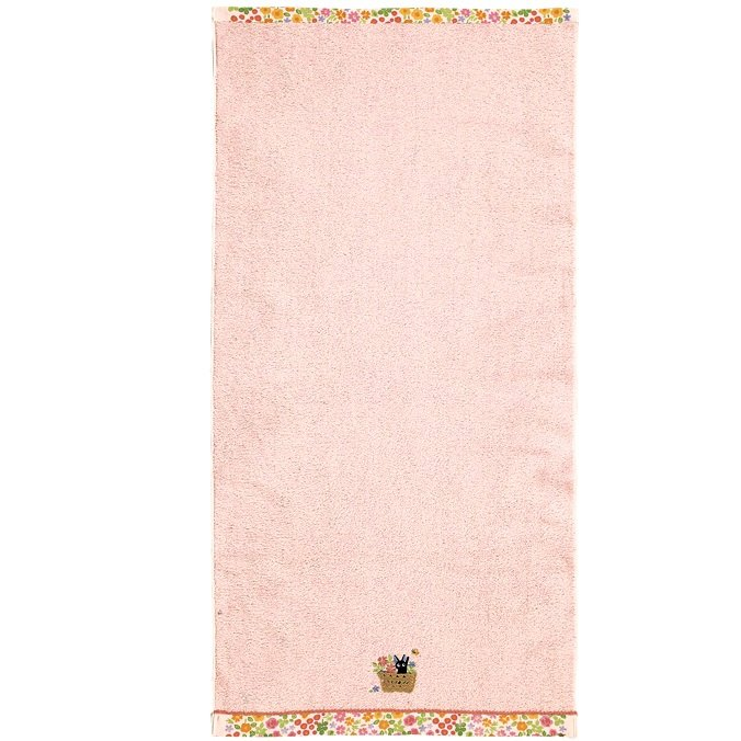 Bath Towel - 60x120cm - Knitting & Embroidery -  - Jiji - Kiki's Delivery Service - 2012 (new)