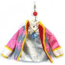 Strap - Costume - Howl - Howl's Moving Castle - Ghibli - 2014 - no production (new)