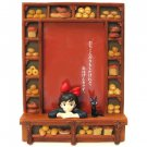 Photo Frame - Desktop & Wall- Kiki Jiji - Kiki's Delivery Service - Ghibli -2014-no production(new)