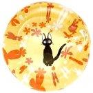 Chopstick Holder - Glass - Flower - Jiji - Kiki's Delivery Service - Ghibli - 2015 (new)