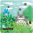 Rug Carpet / Hot Carpet Cover - 180x180cm - Totoro - Ghibli - 2016 (new)