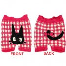 Inner Pants - Kid Chest 58-74cm -Made Japan - Jiji - Kiki's Delivery Service - Ghibli 2016 (new)