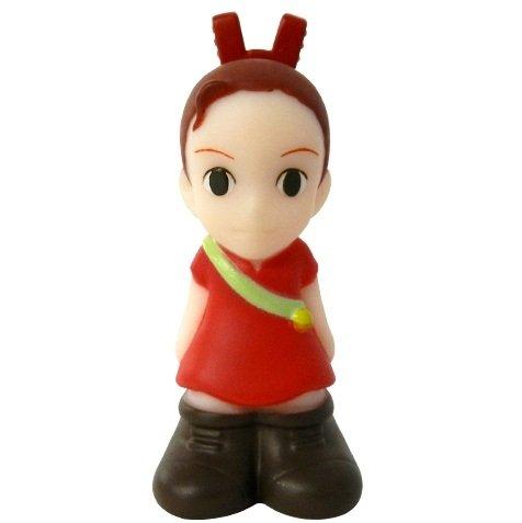 Finger Doll - Arrietty - Ghibli - 2017 (new)