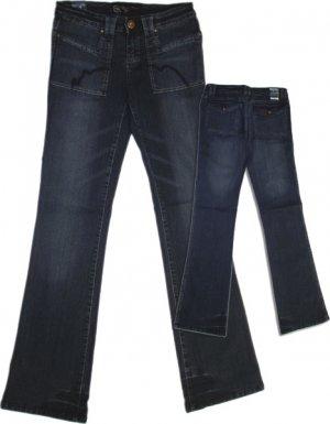 Ecko Red SandStorm Wash Jeans