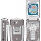 Motorola V360 Tridband GSM Mobile Camera Phone 64MB Mormory (Unlocked)
