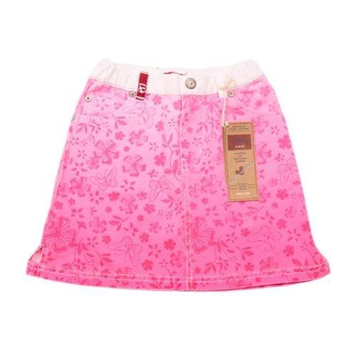 Disney Girl's Skirt