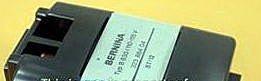 Genuine Bernina 910 Motor Part # 323.869.041