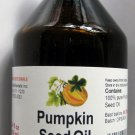 Pumpkin seeds oil 100 ml - 3.4 fl oz--GMO free