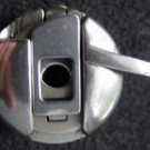 BOBBIN CASE FOR MOST BERNINA MODELS NIB