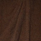 """Sherlock"" Textured Wool Fabric, 3"" Strip for Rug Hooking, Penny Rugs, Quilting"