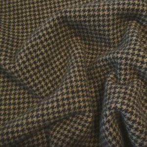 """""""Homespun"""" Textured Wool Fabric, 3"""" Strip for Rug Hooking, Penny Rugs, Quilting"""