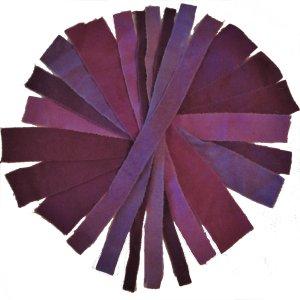 "New Stash Builders ""Purple Passion-2"""