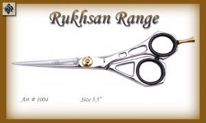 HOT SELLING BARBER SCISSOR SCISSORS RAZOR SHARP BLADES