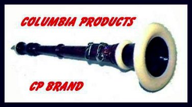 Brand New BOMBARD OBOE Rosewood Flute Chanter BLACK - 1st Quality - CP MADE