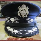 NEW US AIR FORCE CHIEF OF STAFF UNIFORM HAT CP COLUMBIA MADE ALL SIZE HI QUALITY
