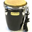 NEW CONGO Drum Mini CP Brand New African Drum Low Price 1st Quality Carry Strap