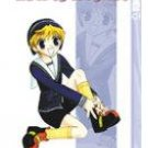 Fruits Basket 06 (Graphic Novel)