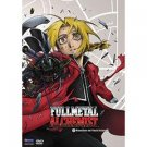 Fullmetal Alchemist DVD 07 - Reunion on Yock Island