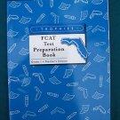 Harcourt Reading and Language  FCAT Test Prep Set 2002 Grade 1 Teachers Edition