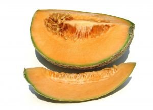 This Cucumber & Cucumber/Cantaloupe  (body l. 10oz)