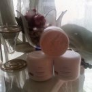 Cucumber & Cantaloupe Body Butter  4 oz