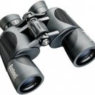 BUSHNELL 13 2410 H2O WATERPROOF BINOCULARS (10 X 42MM)