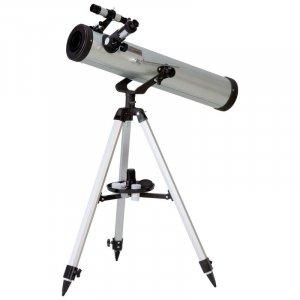 SPTEL4  Telescope