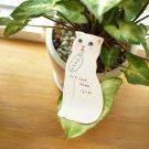 Jetoy Kitten Cat Animal Sticky Post It Note Pad - Friends