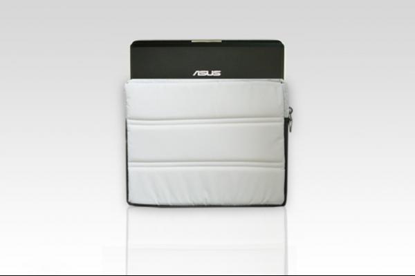 "Furryrobo SLEEPING BAG UMPC MINI (WHITE) (7""-9"")"