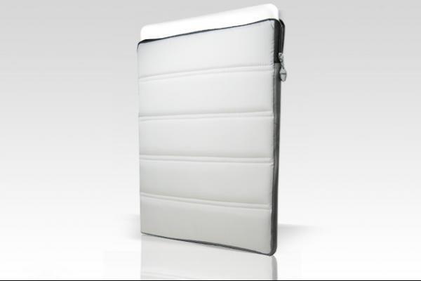 "Furryrobo SLEEPING BAG AIR MINI (WHITE) (11""-13"")"