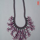 Beaded Jewelry DANGLE