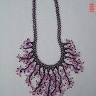 Beaded Jewelry DANGLE