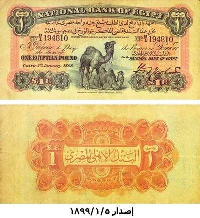 1899 egyptian pound +20106347745