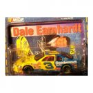 1999 #3 DALE EARNHARDT WRANGLER JEANS LIMITED EDITION  NASCAR  DIECAST REPLICA
