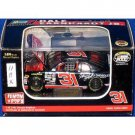 1996 #31 DALE EARNHARDT JR. MOM 'N' POP'S CAR  NASCAR  DIECAST REPLICA