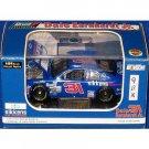 1997 #31 DALE EARNHARDT JR. SIKKENS CAR  NASCAR  DIECAST REPLICA