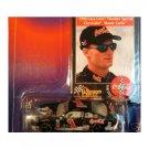 1998 #1 DALE EARNHARDT JR.  NASCAR  DIECAST REPLICA