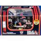 1998 #1 DALE EARNHARDT JR. COCA-COLA POLAR BEAR  NASCAR  DIECAST REPLICA