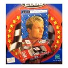 2000 #8 DALE EARNHARDT JR. THE DALE JR. CAR  NASCAR  DIECAST REPLICA