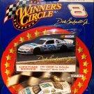 2001 #31 DALE EARNHARDT JR. SIKKENS CAR    NASCAR  DIECAST REPLICA