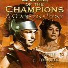 ALAN LADD, ROBERT KEITH...IN...DUEL OF THE CHAMPIONS....A CLASSIC MOVIE DVD
