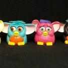 '99 Furbies