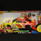 Terry Labonte Rumble n Roar Gas Can Racer