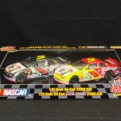 Terry Labonte Special Edition Die Casts