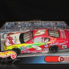 Terry Labonte Hot Wheels Racing Deluxe