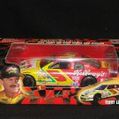 Terry Labonte Die Cast Replica