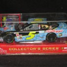 Terry Labonte Racing Champions Collector's Series