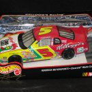 Terry Labonte Hot Wheels Kellogg's Racing
